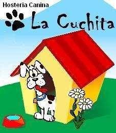 hosteria canina la cuchita